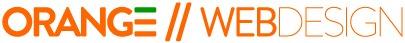 orangeweb.co.za